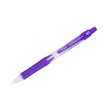 Pilot BeGreen Progrex H-125 Mechanical Pencil - 0.5mm Violet