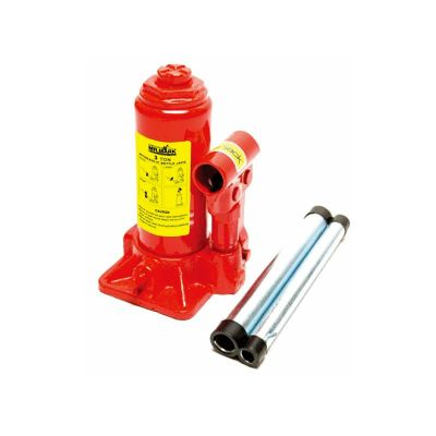 MK-EQP-110 HYDRAULIC BOTTLE JACK