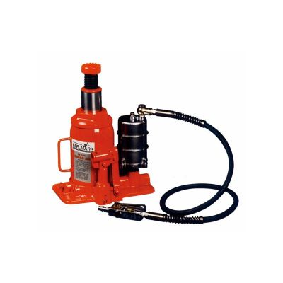 MK-EQP-113 AIR HYDRAULIC BOTTLE JACKS