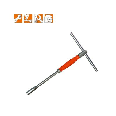 MK-TOL-1320M SLIDING WRENCH SOCKET