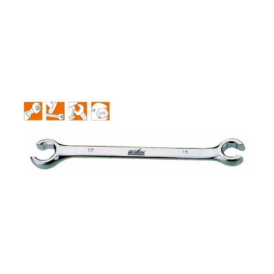 MK-TOL-1105M FLARE NUT WRENCH