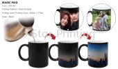 Magic Mug CRM 003 Drinkwares Premium Gift Products