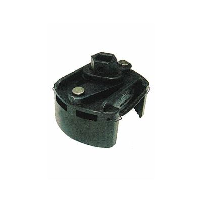 MK-AUT-10250 TWO WAY OIL FILTER WRENCH (FOR TRUCK)