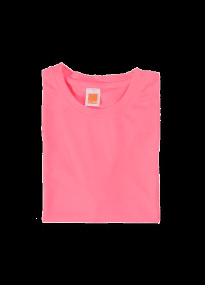 QD 0459 - Neon Pink