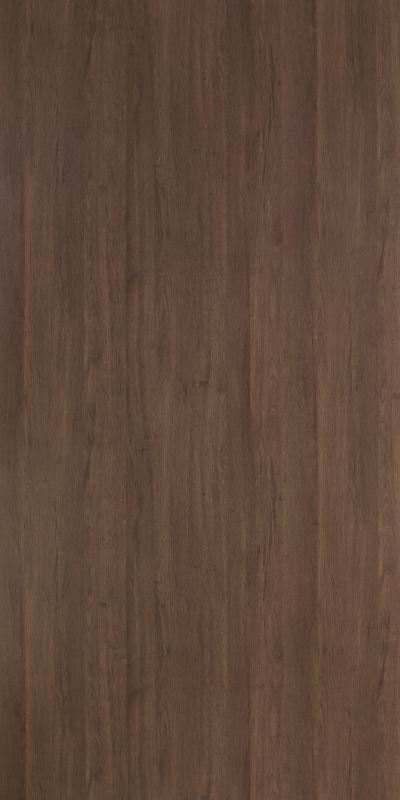 C2-9353-V   Iberian Oak Brown