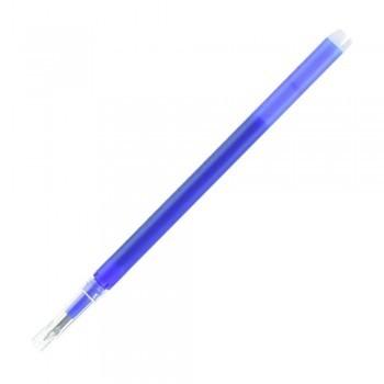 Pilot Frixion Clicker BLS-FR5 Refill 0.5mm - Blue