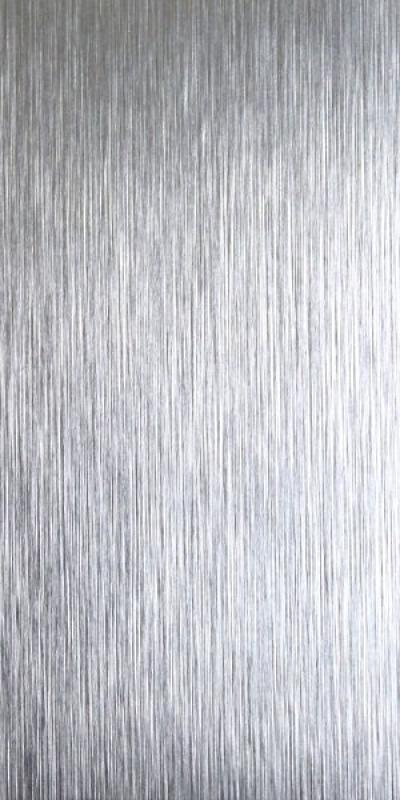 M1-3301   Silver Brush