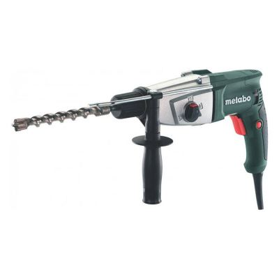 METABO 800 WATT SDS PLUS ROTARY HAMMER, KHE-2643