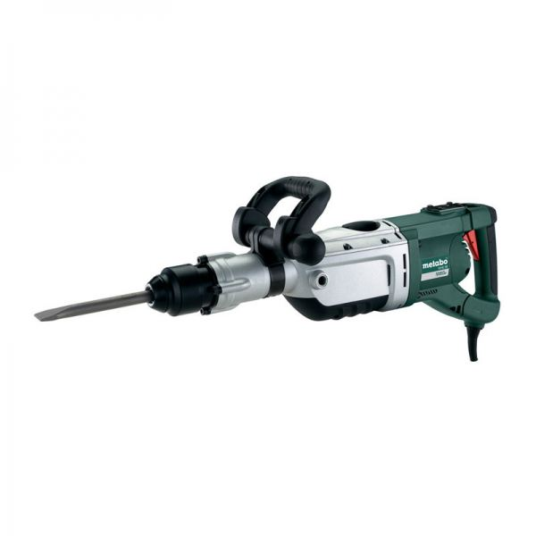 METABO CHIPPING HAMMER, MHE 96