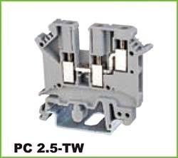 PC 2.5-TW