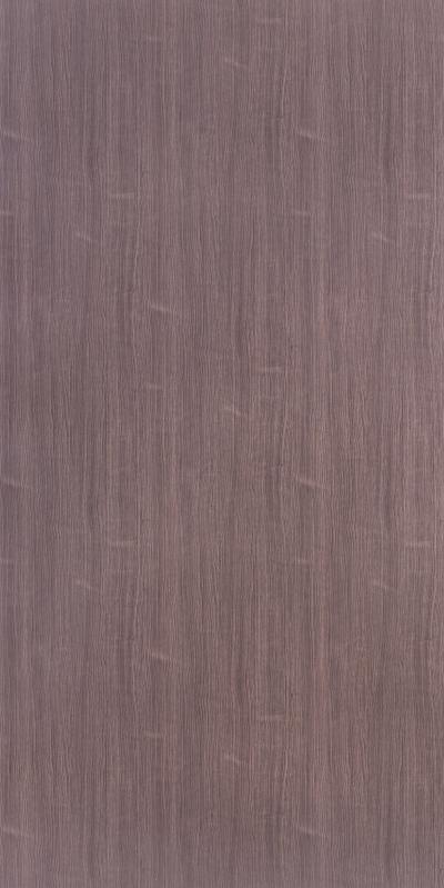 A5-2234   Sandal Wood