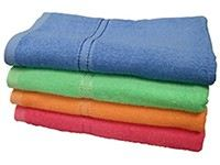 Bath Towel BT70