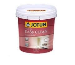 EASY CLEAN 15LT