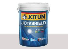 JOTASHIELD ANTIFADE 15LT