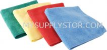 Microfiber Cloth  Disposable Cloth, Wipes, Microfiber Cloth