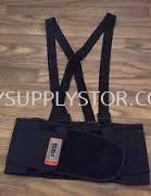 Lift Support  Belt