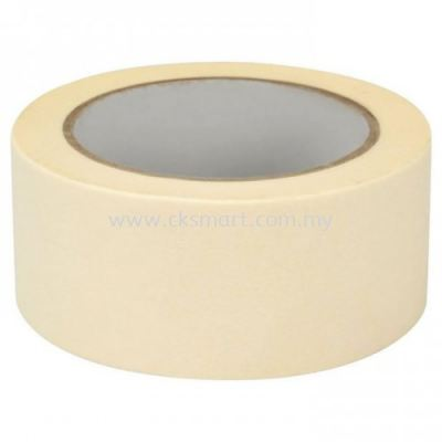 MASKING TAPE 48MM X 18YDS