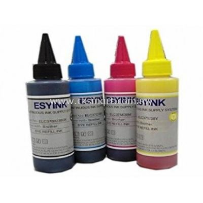 ESYINK BROTHER 100ML REFILL INK