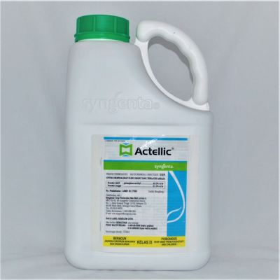 ACTELLIC 50EC