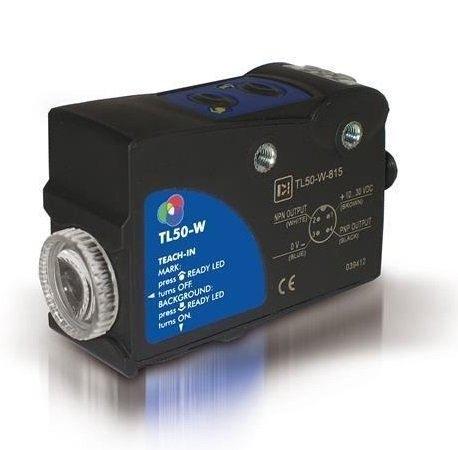 จำหน่าย TL50-W815 แบรนด์ DATALOGIC - OPTIMUS CONTROL CO., LTD.
