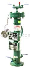 SF6 Purifier SF6 Gas Accessories, Leak Detectors, Circuit Breakers Enervac International ULC