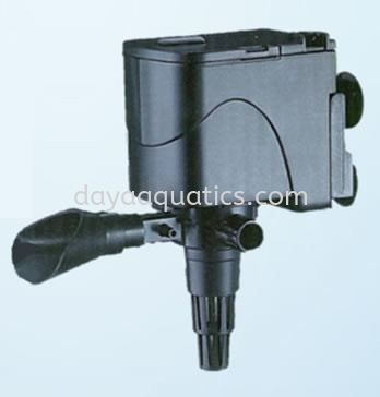 LP-8800 Aquarium Pump Series Water Pump Wholesaler, Manufacturer