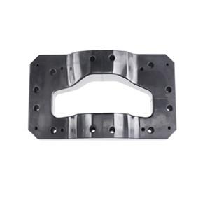 Aluminium Titanium Nitride (AlTiN)