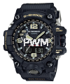 GSHOCK GWG1000-1A Others