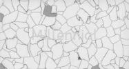 PJD 04 ESD Conductive Tiles Homogeneous Flooring