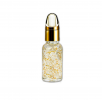 Gold serum Concentrate Serum