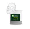 Paper Face mask Gel & Mask