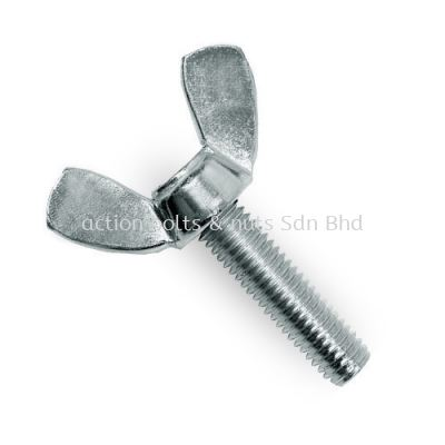 A2 Wing Bolt