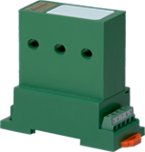 CR4470 Average RMS AC Current Transducer