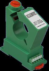 CR4410S Split Core Current Transducers