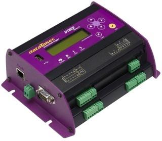 dataTaker® DT82E