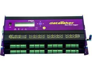 dataTaker® DT85GW