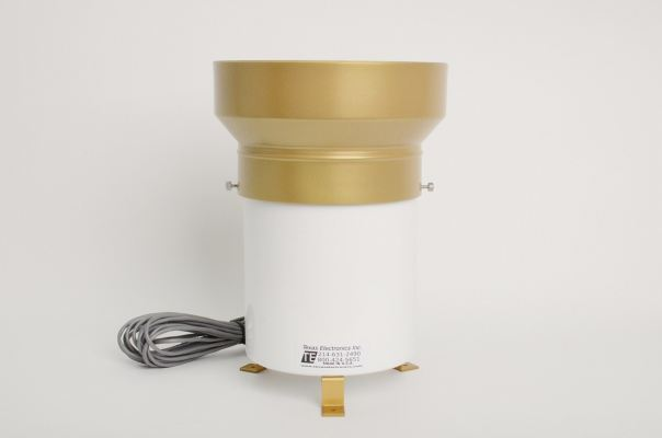 200mm Collector Rain Gauge