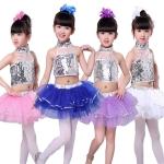 YY PengPeng Dance