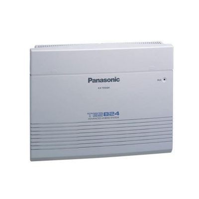 Panasonic KX-TES824ML