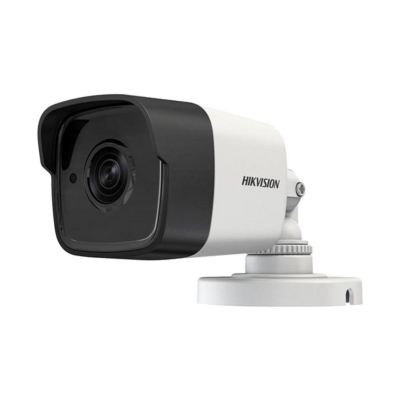 DS-2CE16F1T-IT 3MP EXIR Bullet Camera