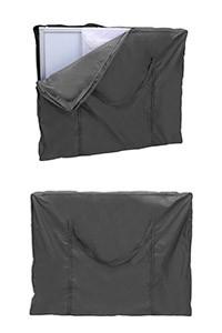 Canvas Bag (BSC)