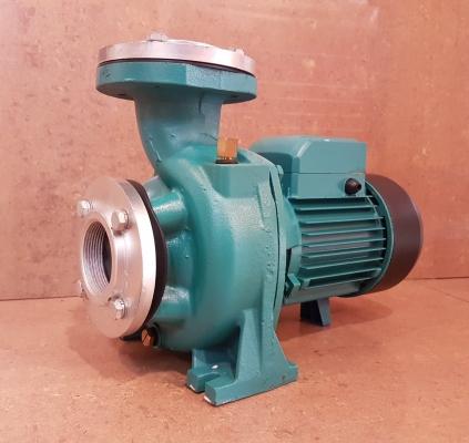 50mm Centrifugal Pump ID552775