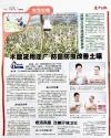 木醋液用途广 防菌防虫改善土壤
