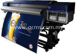 EPSON SURE COLOR SC-S60670