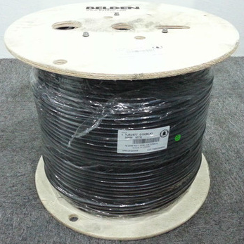 Coaxial cable YJ52977