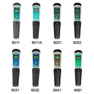 GONDO 6021 Conductivity Meter
