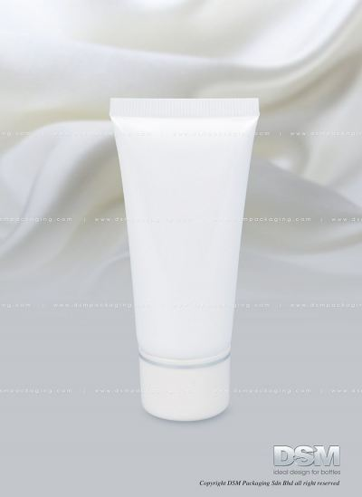 F 002 Screw Cap -40ml