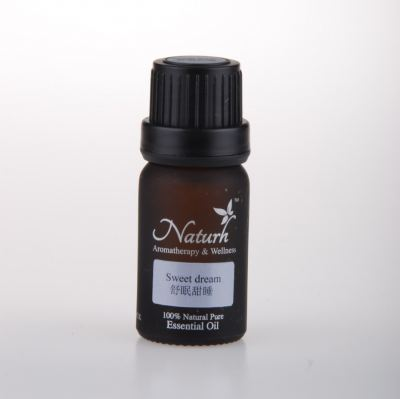 Sweet Dream 10ml