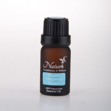 Oregano 10ml