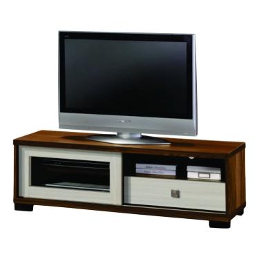 4' TV CABINET (LC TC-TV007)